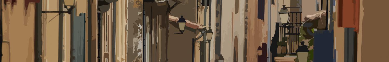 Provence – Luberon